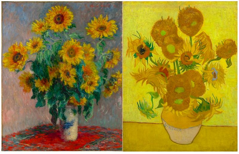 20150906211239-sunflowers