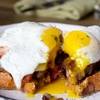 20150918161737-20130408-247791-the-brunch-dish-grange-hall-burger-bar-open-faced-breakfast-burger-4