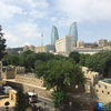 20150921172946-view_of_baku_skyline_from_yay_gallery