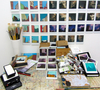 20151012151639-20151009160744-artslant_-_sarah_kudirka_for_artists_desks