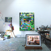20151104214506-robert-tharsing_s-studio