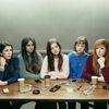 20151111153720-five-girls-2014-by-david-stewart-website