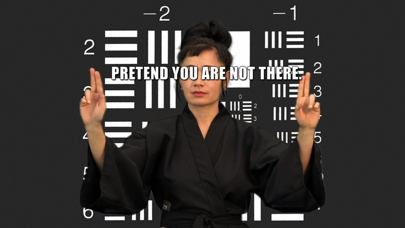 20151216215555-pretend_you_are_not_there