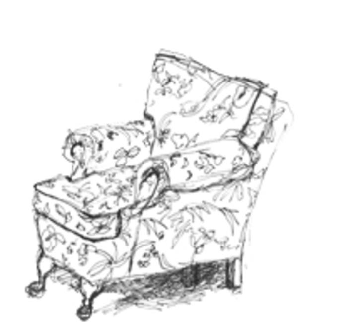 Chair-portugal