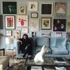 20160330154627-artslant_susanhancock_artcollection_nathalycharria_interview_02