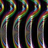 20160504103315-stripes_co8_2016_detail