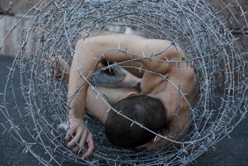 20160615152221-pyotr-pavlensky-4