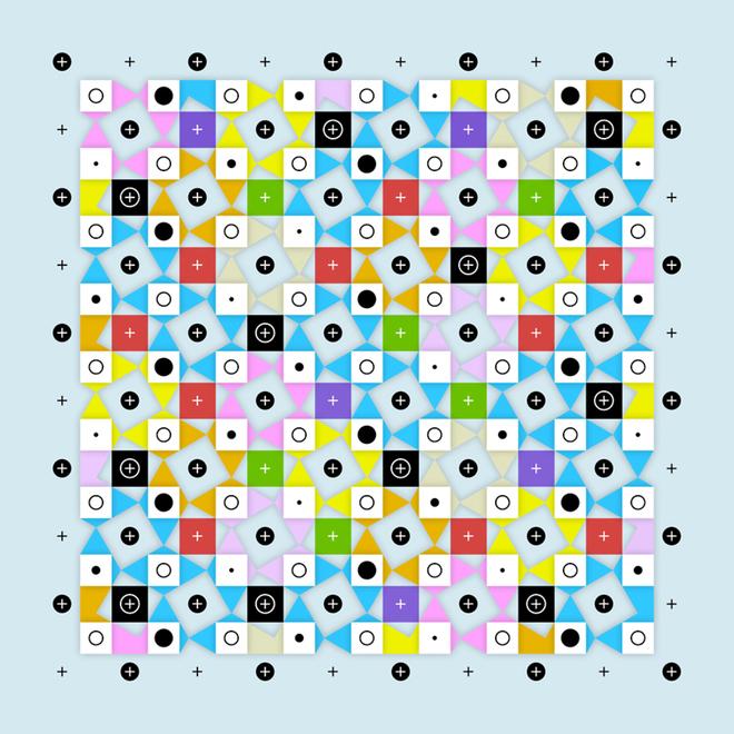 20161110125239-20161104121830-quadratadota