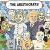 20161118152622-the-aristocrats-2016