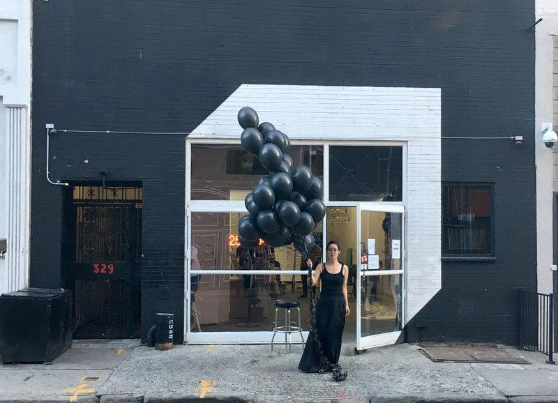 20170111193037-20170108213139-balloons1