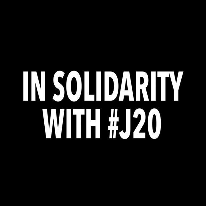 20170120150801-occupy-museums-j20-whitney-720x720