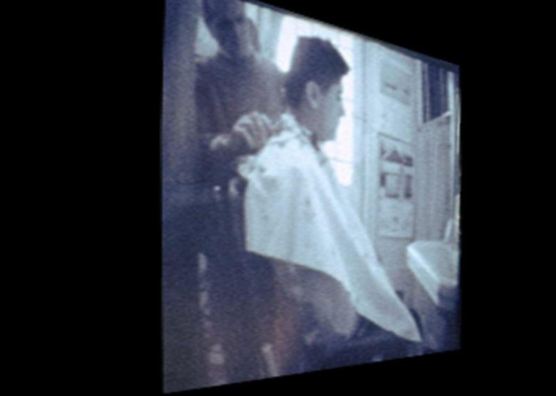 20170209130848-barbershop_surveillance