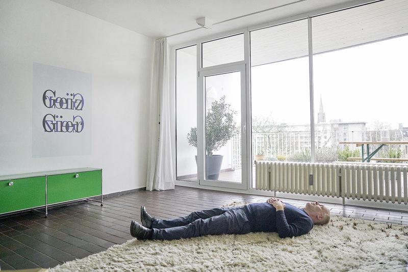 20170323145037-freunde-von-freunden-daniel-hug-2410