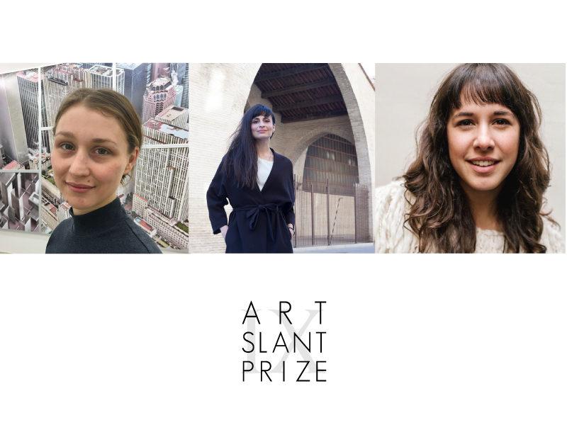 20170511132539-prize-round-4-jurors