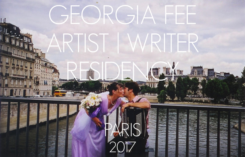 20170515213043-georgia-fee-residency-paris-kiss-logo-2017