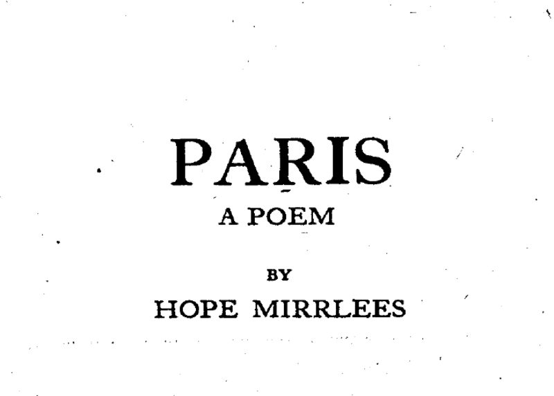20170714142201-paris_hope_mirrlees_1920-1
