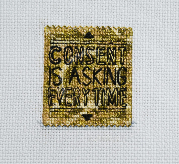 20171116153944-20171031200101-consent_is_asking_every_time_condom