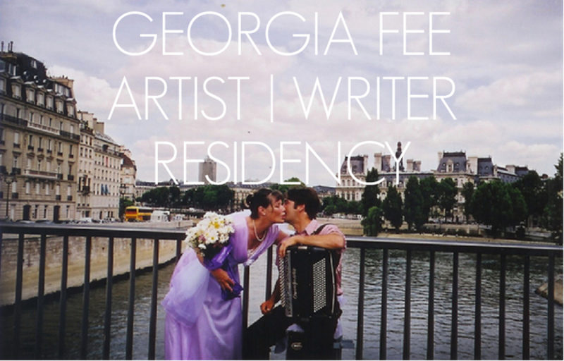 Dating sites for artists and writers