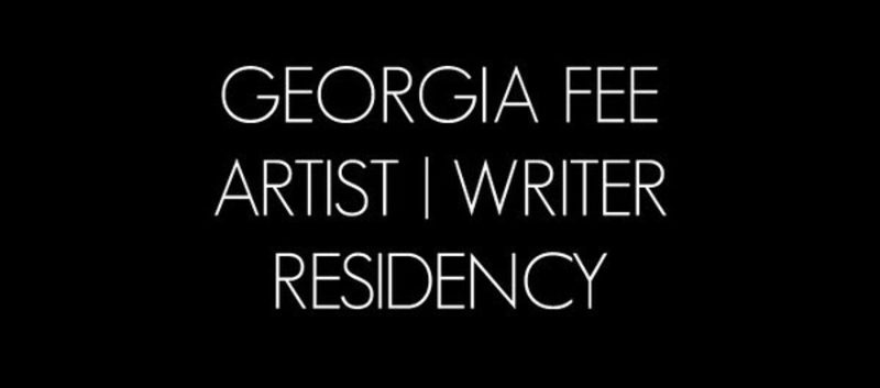 20180425152953-georgia_fee_residency_logo