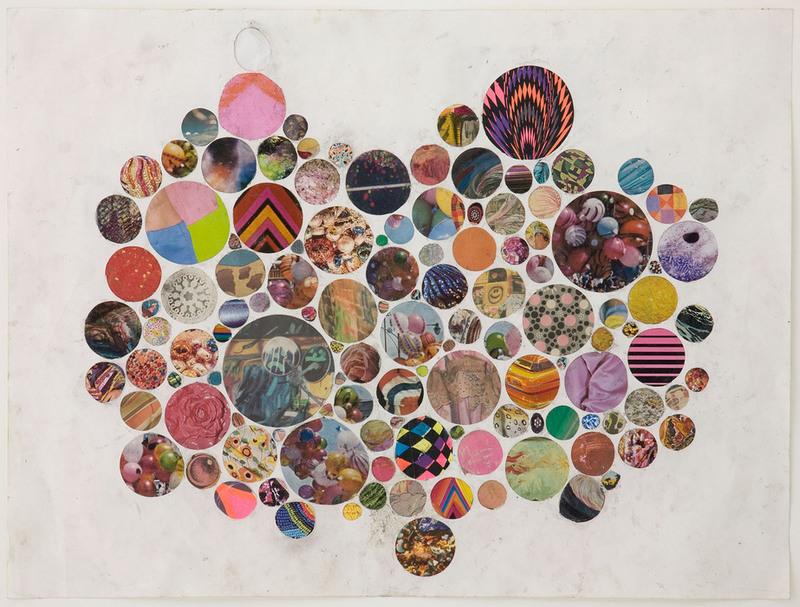 Dash-untitled_circles_psychadelic_-godruined-2007web