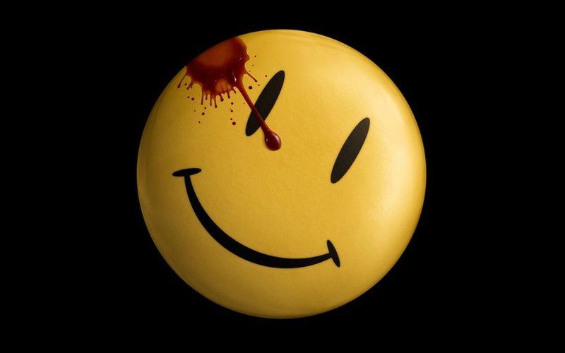 Watchmen-smile-1800-1