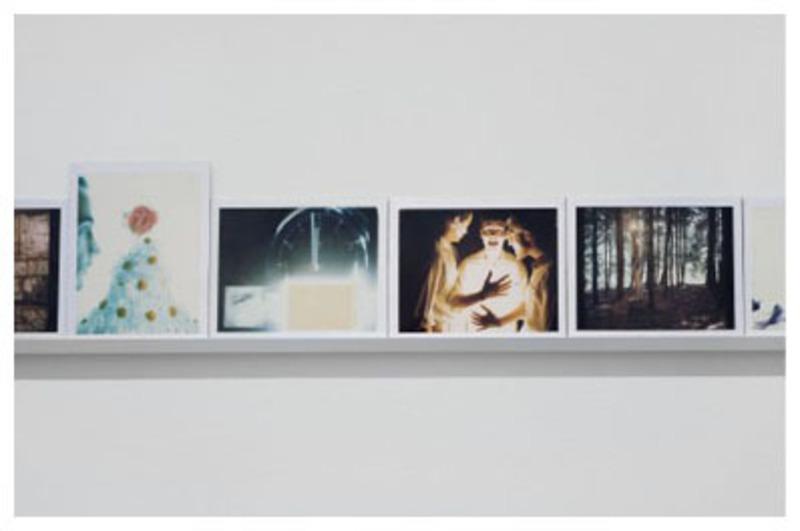 Philip-lorca_dicorcia_thousand__installation_view