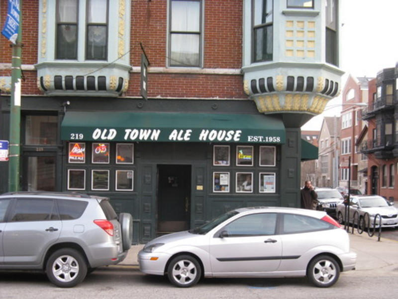 Old_town_ale_house_006