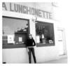 Lunchonette___