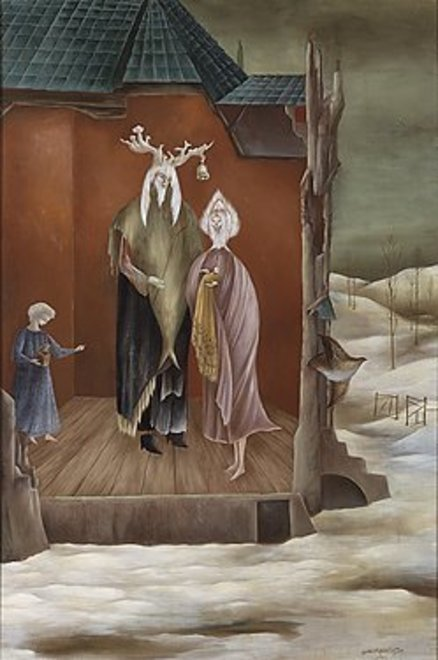 Leonora-carrington_lebonroicarrington_lg