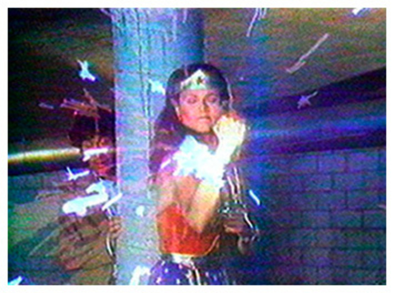 _transformation_wonder_woman__1978