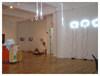 Ppow_installation_view__young_curators__new_ideas