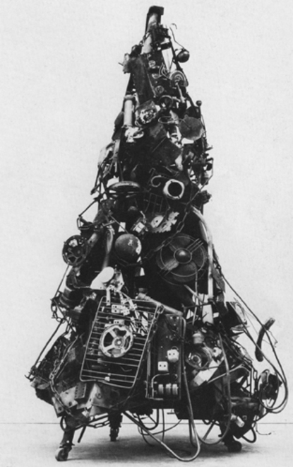 4_hedrick_christmastree_1955_webready