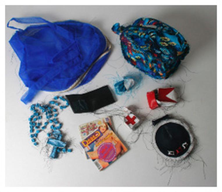 Mc_backpack_blue