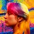 20120607000522-rainbow-hair