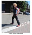 20160927161345-crossingthearticcircle
