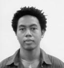 William_mwazi