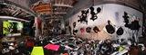 20140623063955-wesley_kimball_panorama2_small