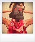 20150519113044-polaroid_selfie_small