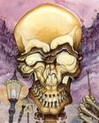 Skulllightinglamps