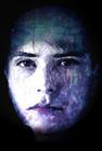 Selfportrait_130x200