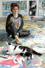 20111124054152-atelier01