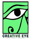 20110812102628-creativeeye
