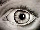 20120623000530-the_mirror_of_someone_s_soul_sara_lerota_