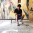 20150113035347-gomez_at_his_brooklyn_studio_2014