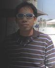 20121003171557-john_pogi2