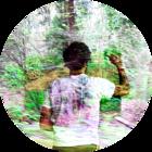 20120201014005-work_nw_circle
