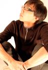 1sim_chan