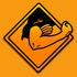 Sidestreet_logo_artslant