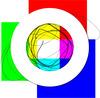 20131018005601-joo_logo
