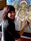 20120902140814-karla_refojo_painting_fresco